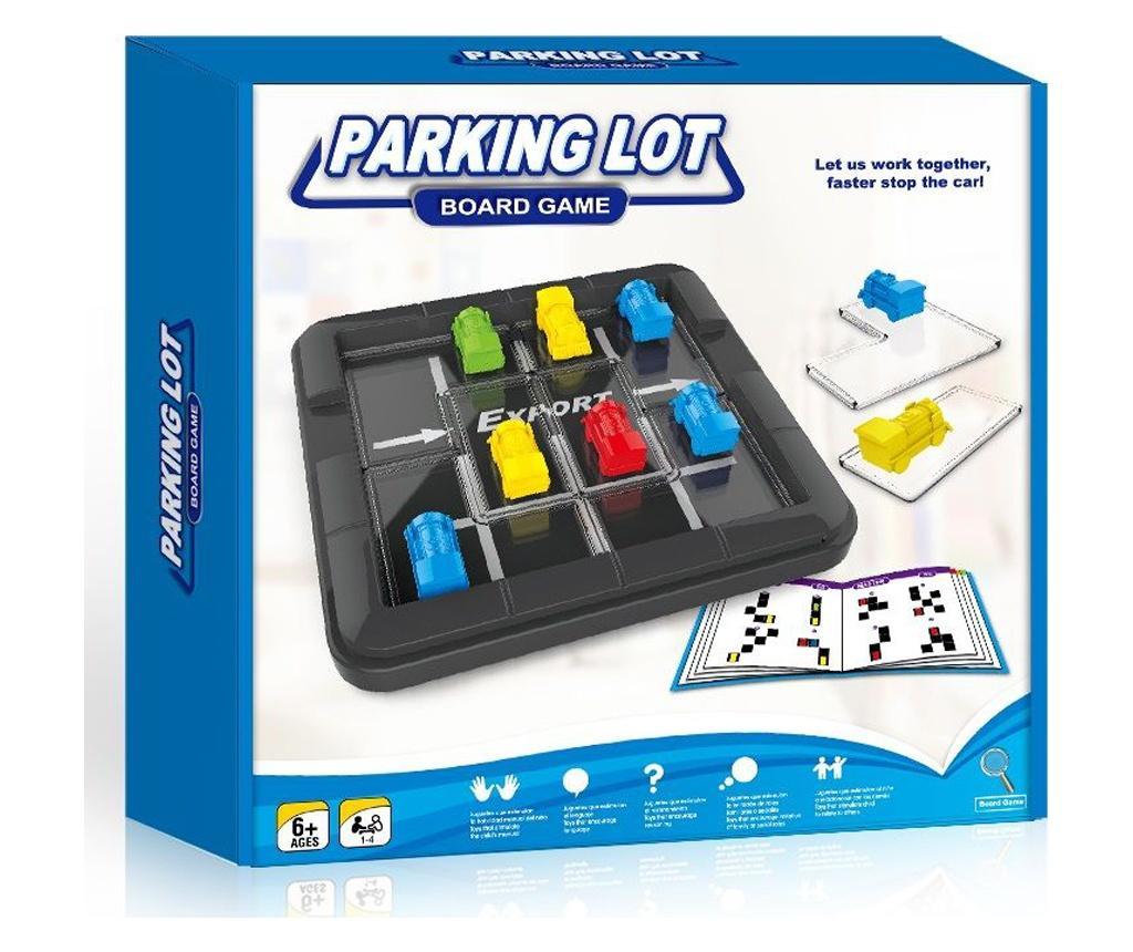 Joc Parking Lot imagine