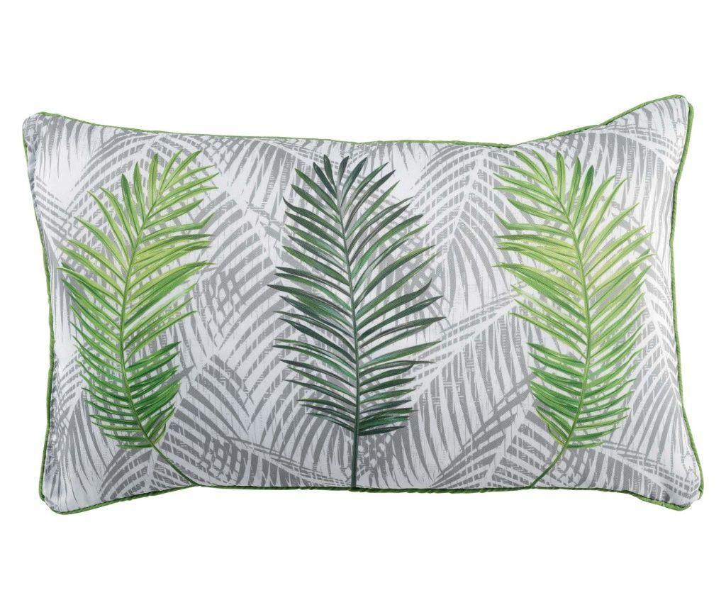 Perna decorativa Paradise 30x50 cm