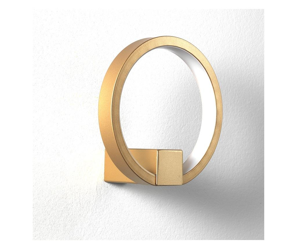 Aplica de perete Ring - Tomasucci