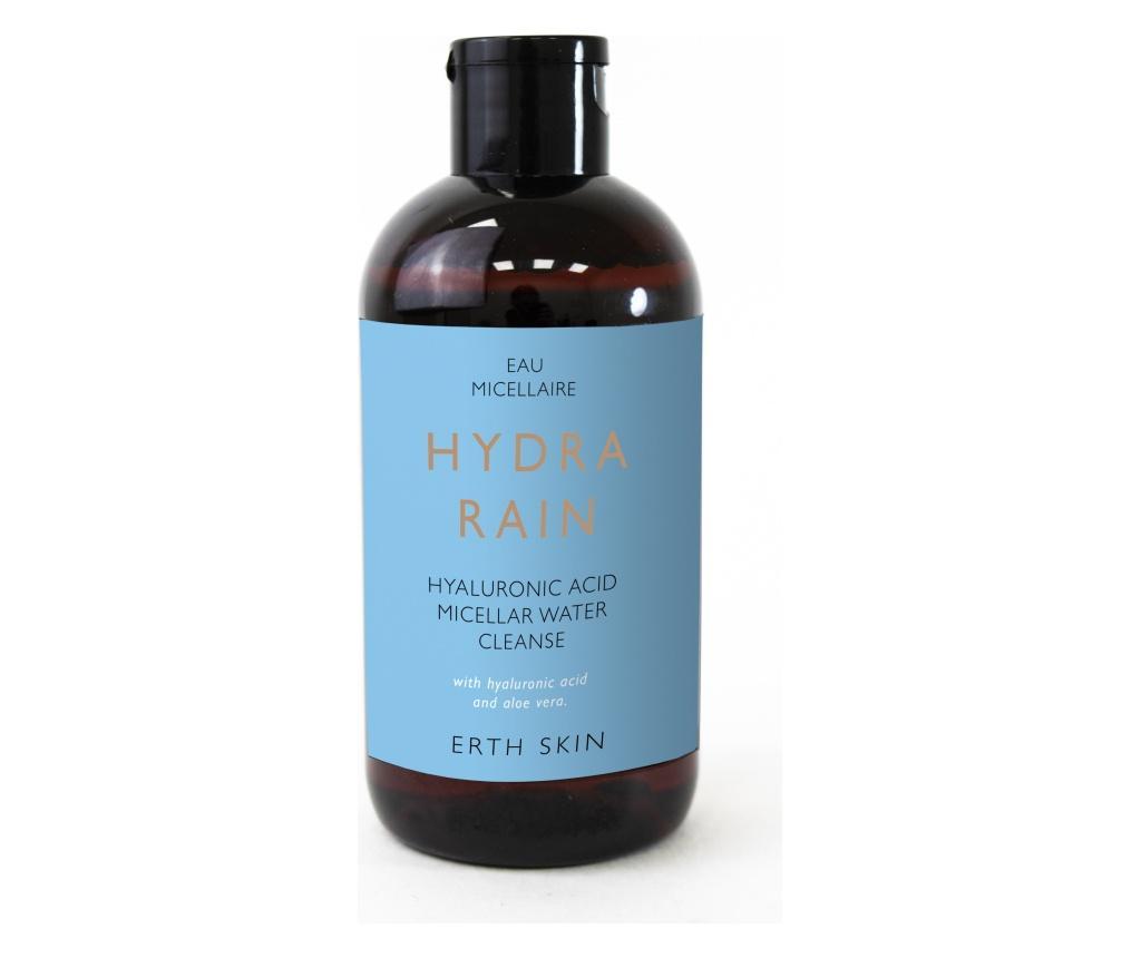 Apa micelara Hydra Rain - ERTH SKIN imagine