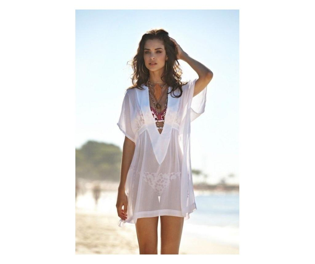 Rochie de plaja S-M