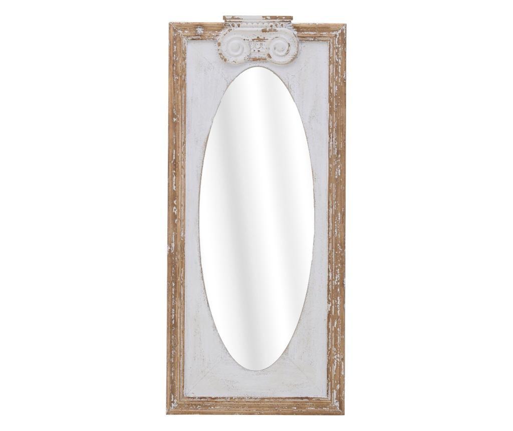 Oglinda imagine