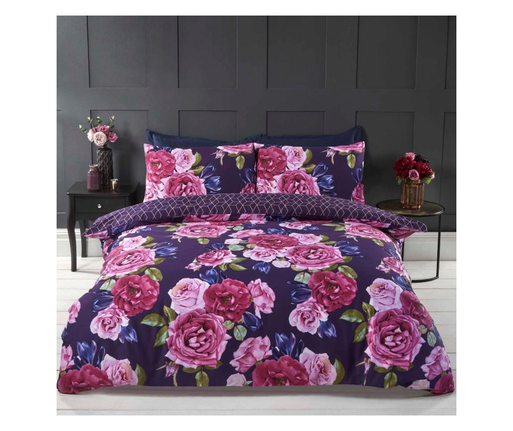 Set de pat Double Mia imagine