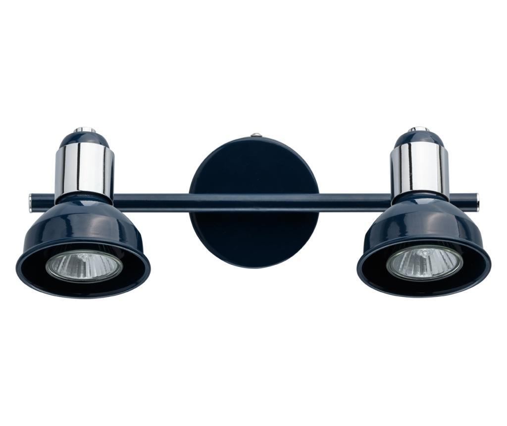 Spot Hof - Functional Lighting, Albastru poza
