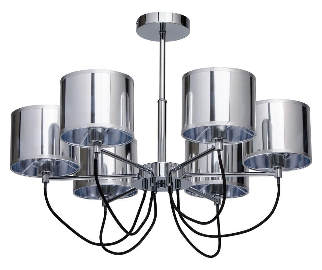Lustra Brix - Classic Lighting imagine
