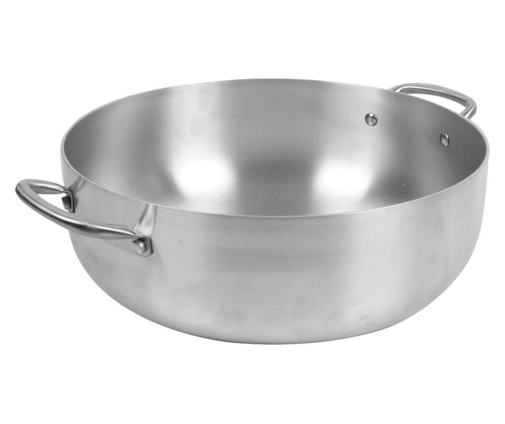 Cratita Cucinart 9.5 L imagine