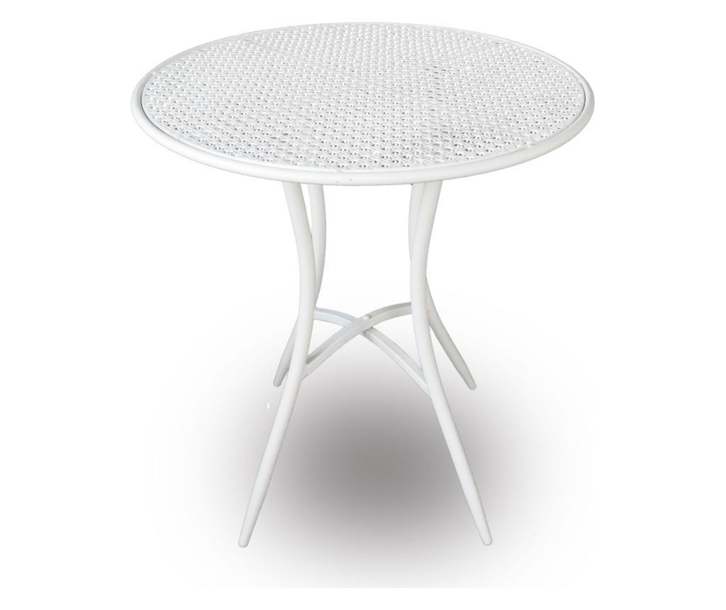 Masa pentru exterior imagine