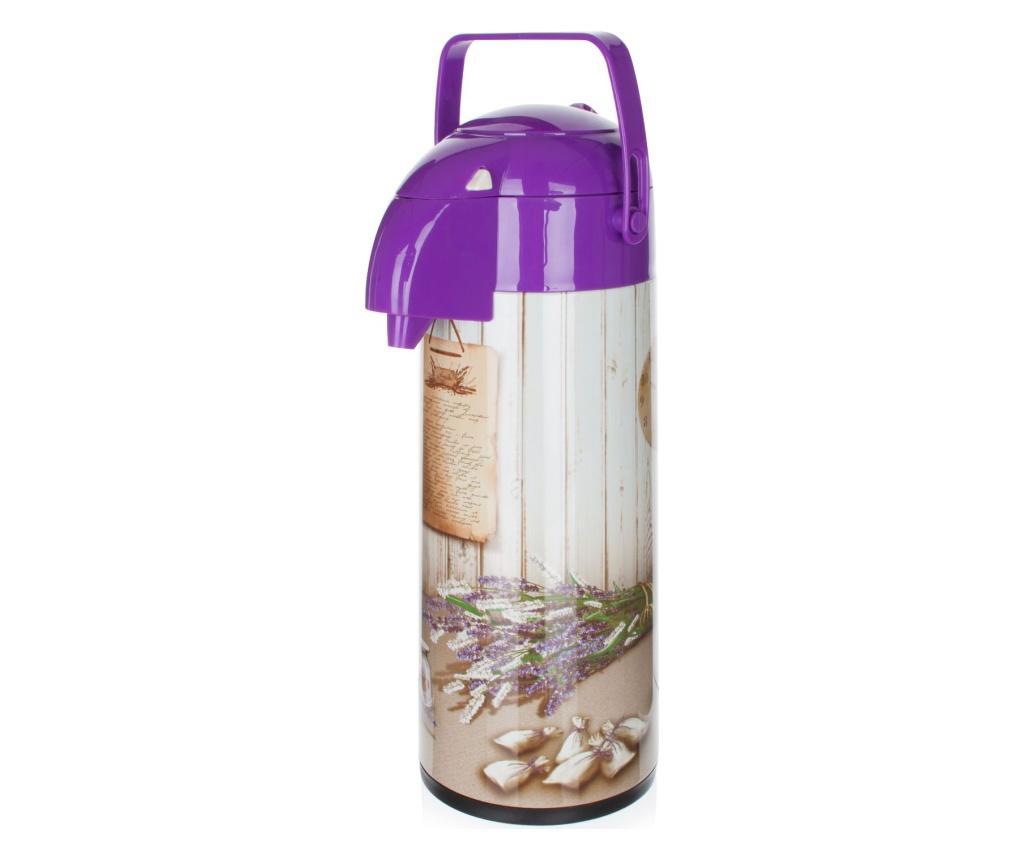 Termos cu pompa Airpot Culinaria 1.9 L imagine