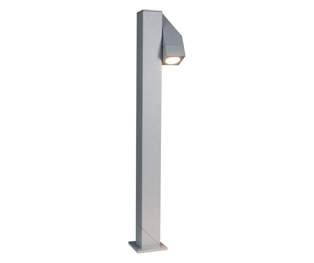 Lampa LED de exterior Punta - Näve, Multicolor
