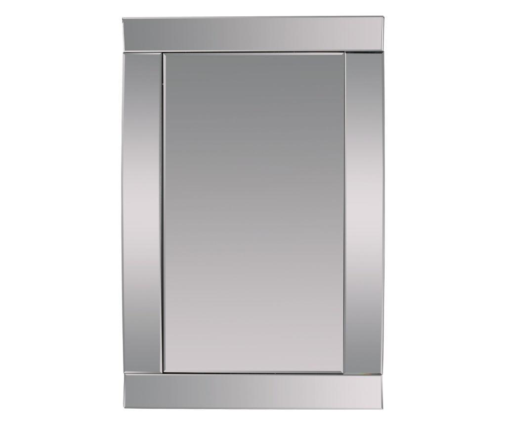 Oglinda - Santiago Pons, Gri & Argintiu imagine