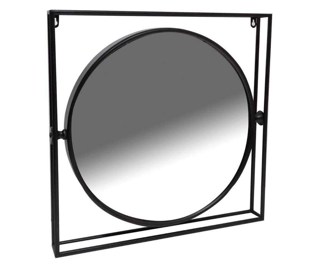 Oglinda - Santiago Pons, Negru imagine