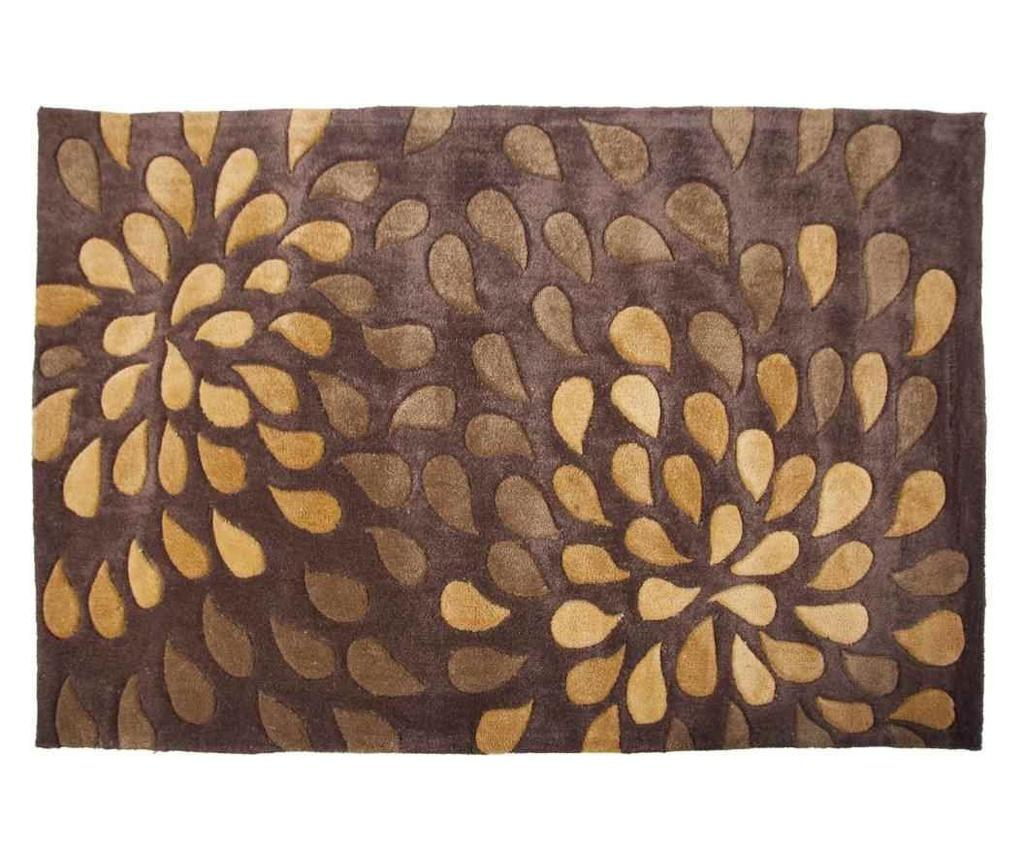 Covor 160x230 cm - Creaciones Meng, Maro
