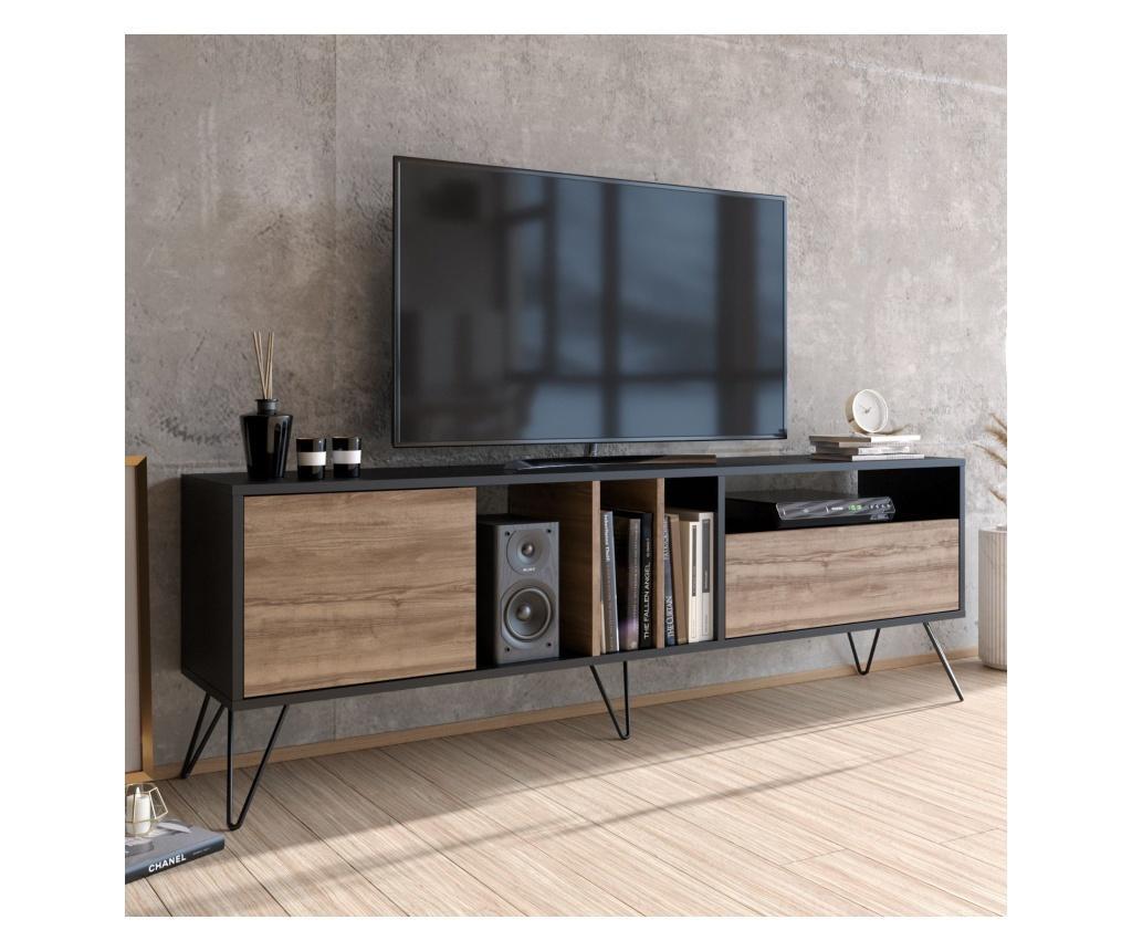 Comoda TV Mistico - Zena Home