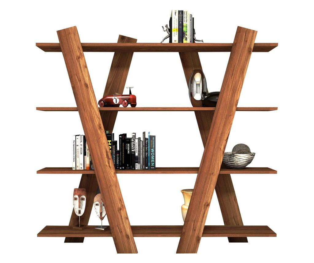 Biblioteca - Wren imagine