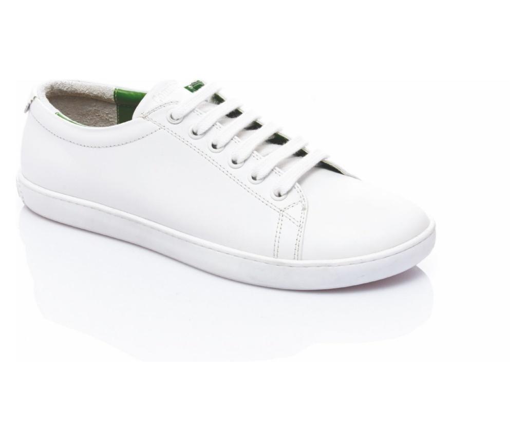 Pantofi sport dama Sorel White 39 - Comfortfüße, Multicolor poza