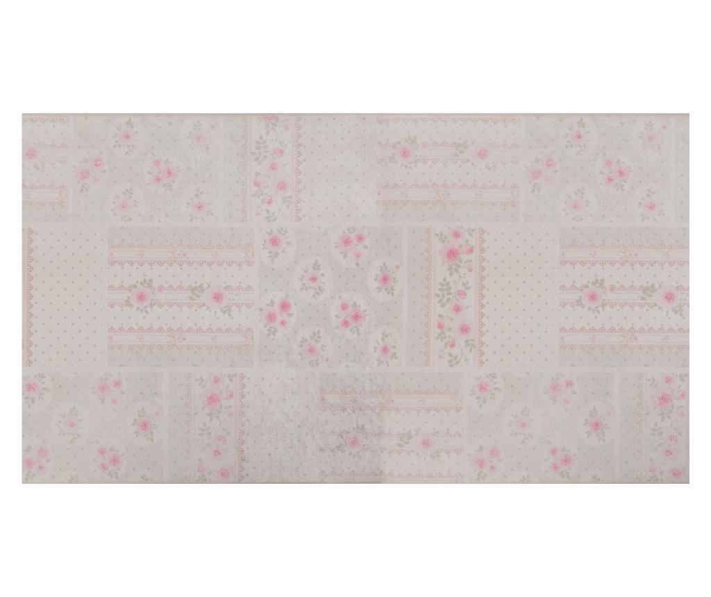 Covor 120x200 cm - Confetti, Multicolor poza