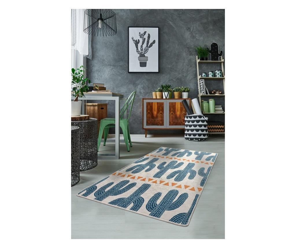 Covor 80x150 cm - Chilai, Multicolor imagine