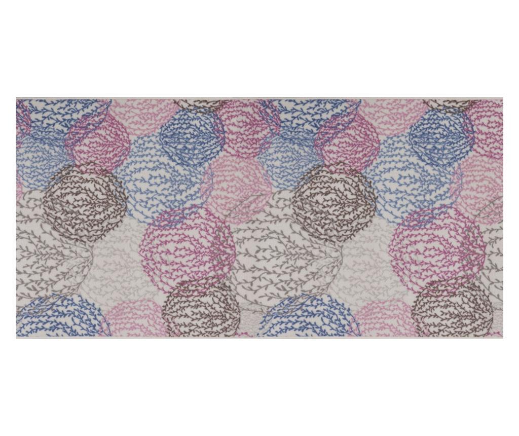 Covor 200x300 cm - Confetti, Multicolor