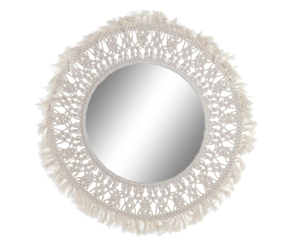 Oglinda - Item International, Alb imagine