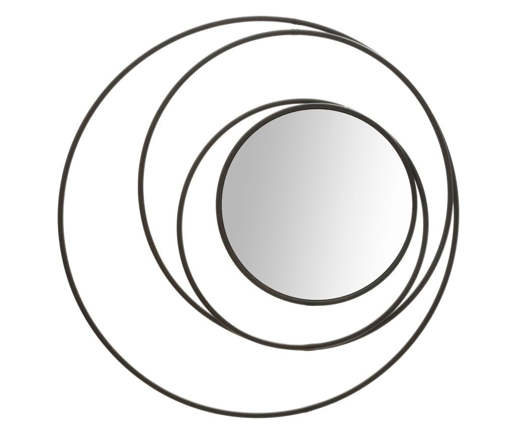 Oglinda - Mauro Ferretti, Negru poza