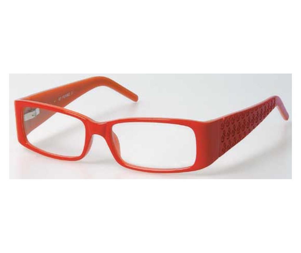 Rame pentru ochelari Gianfranco Ferre