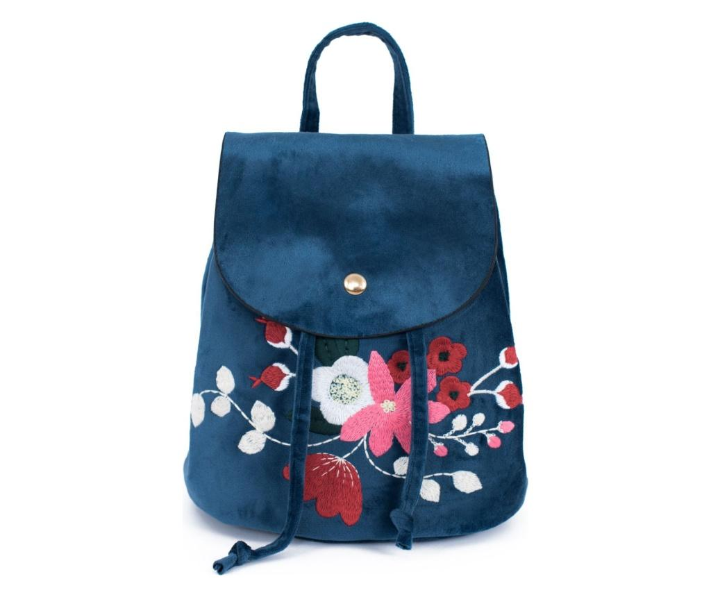 Rucsac Art of Polo Navy One size