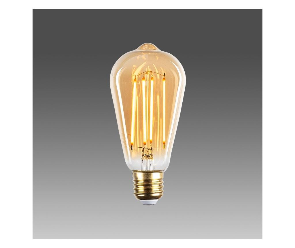 LED žárovka E 27