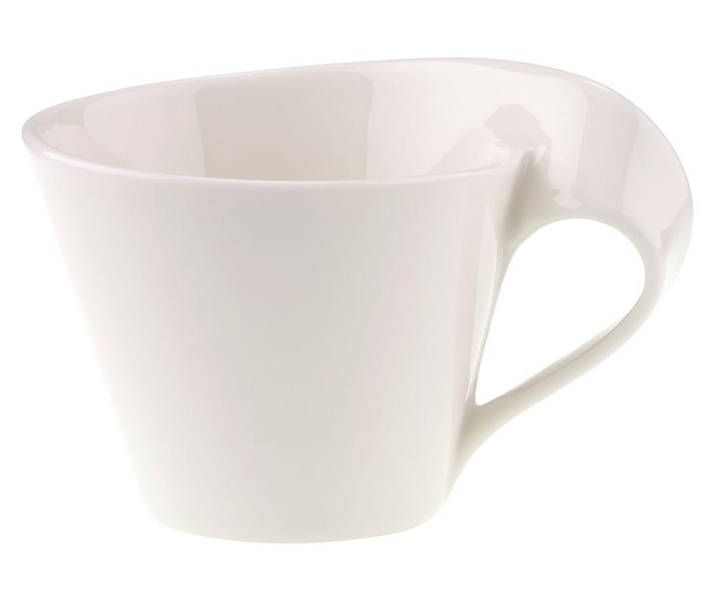 Set 6 cesti pentru cappuccino