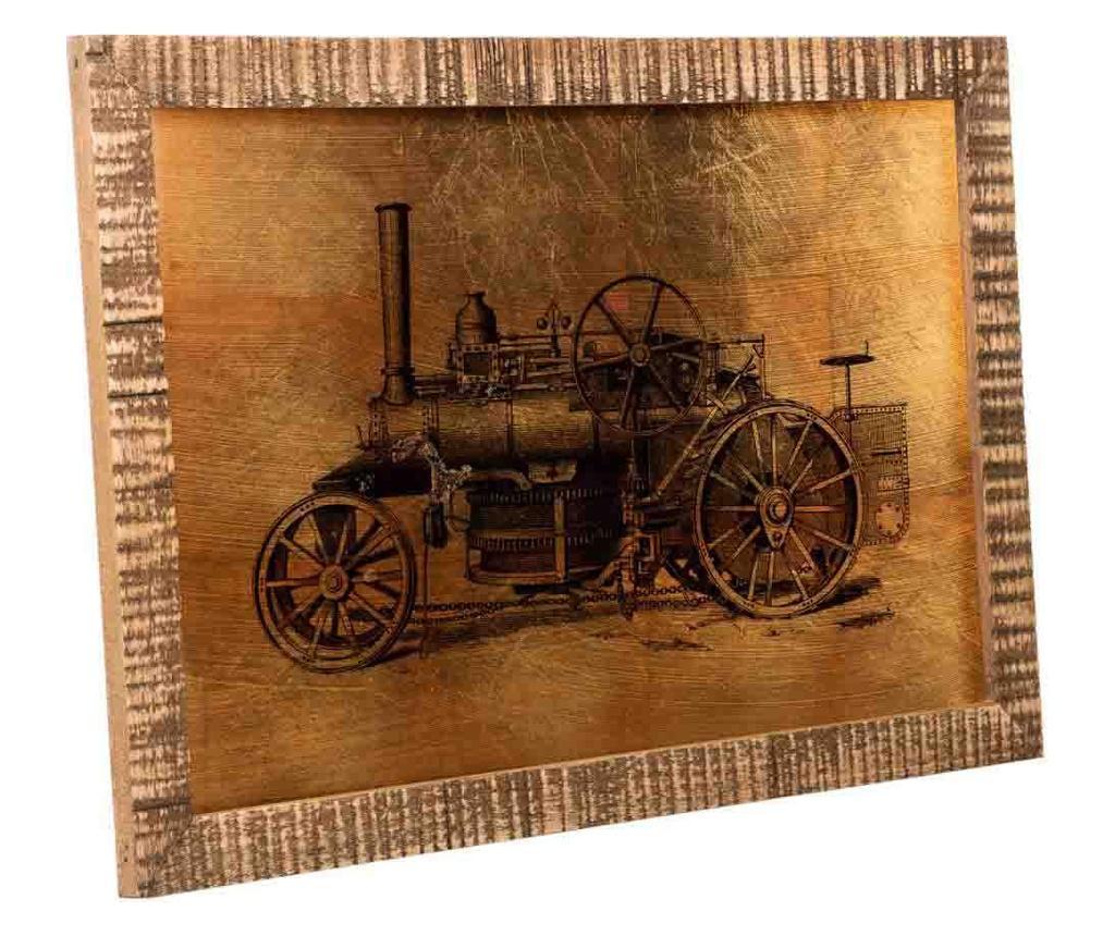 Tablou 40x60 cm - Creaciones Meng poza