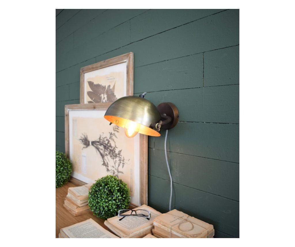 Aplica de perete - Orchidea Milano, Multicolor imagine