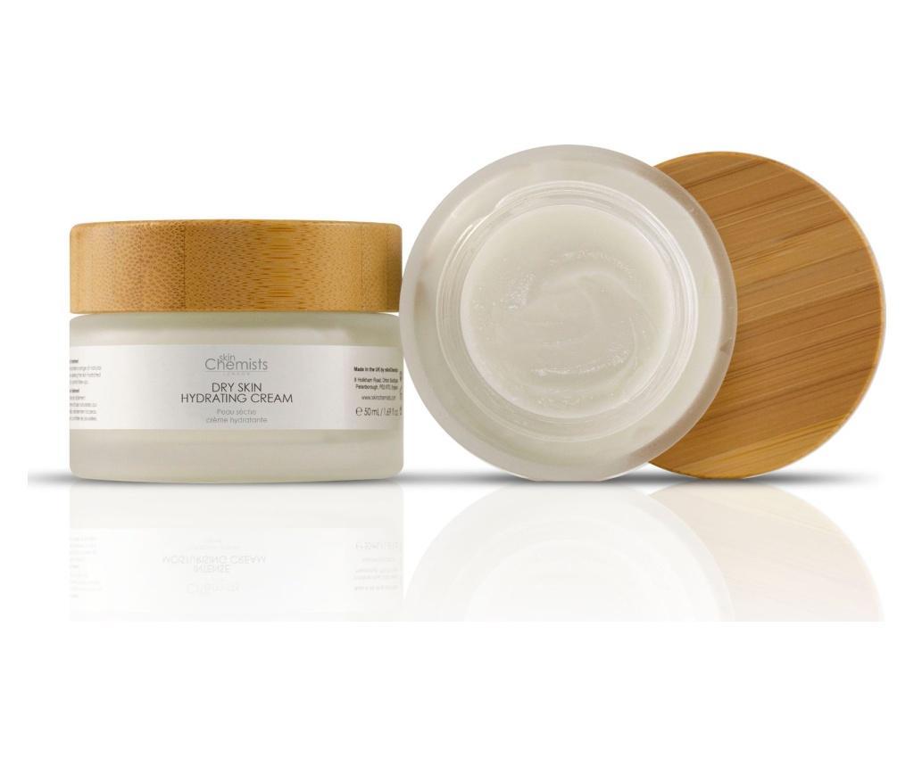 Crema tratament impotriva eczemelor Clean 50 ml