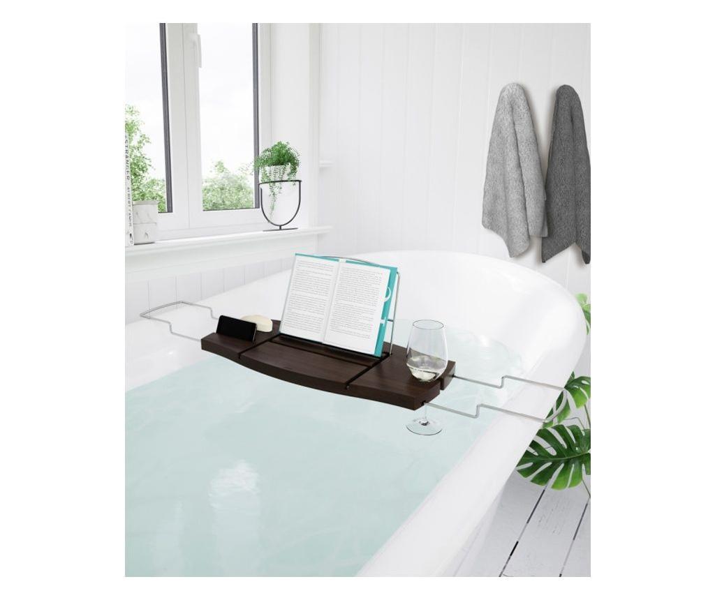 Suport pentru accesorii de baie - UMBRA, Multicolor