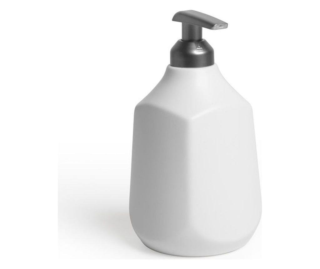 Dispenser pentru sapun lichid - UMBRA vivre.ro