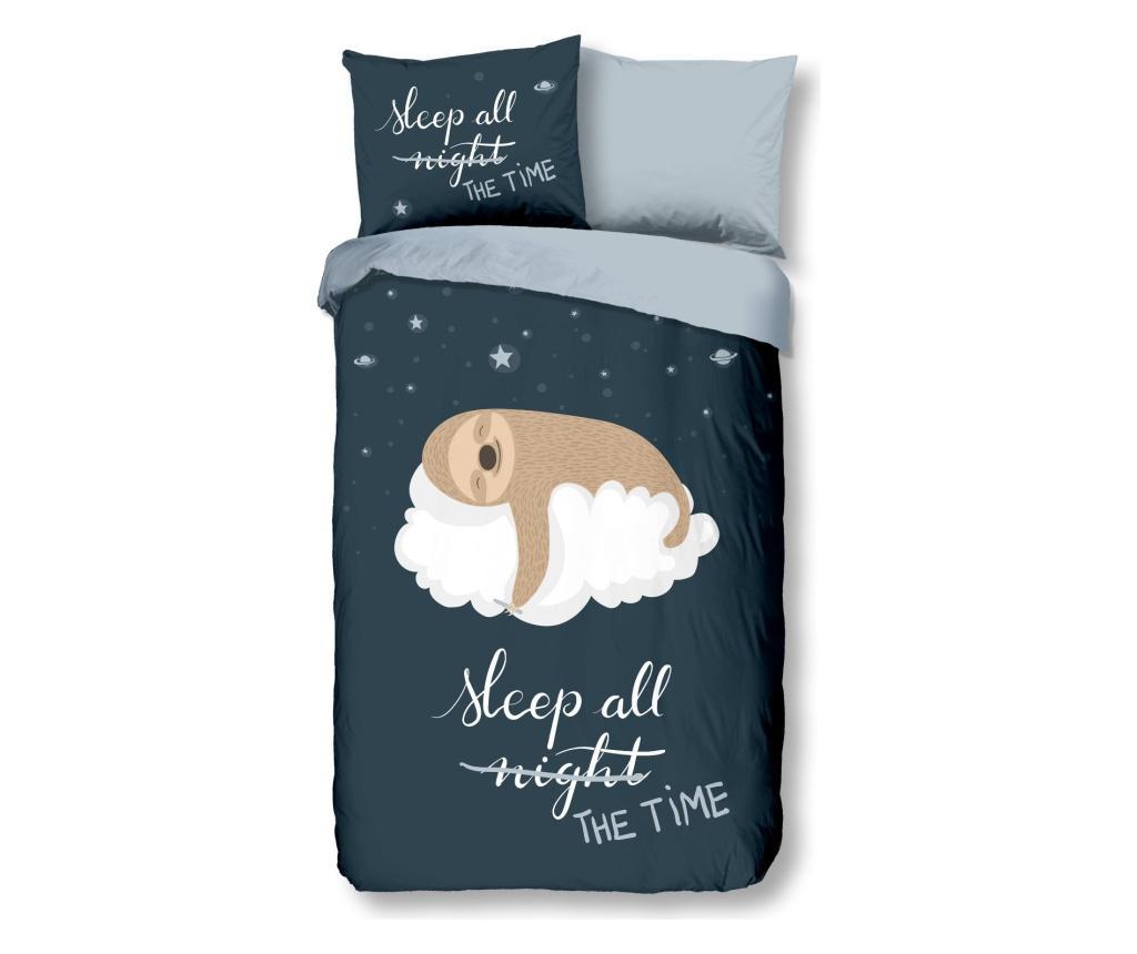 Set de pat pentru copii Single Ranforce Sleeping imagine