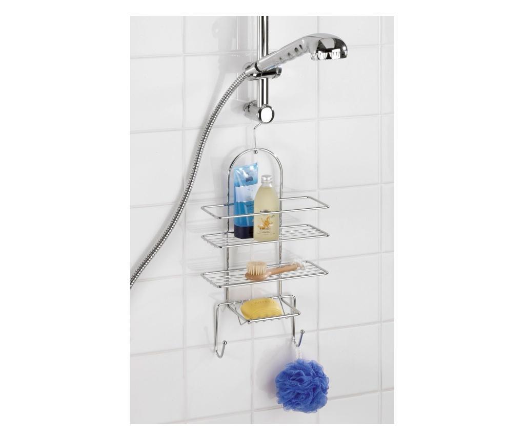Suport accesorii de baie imagine