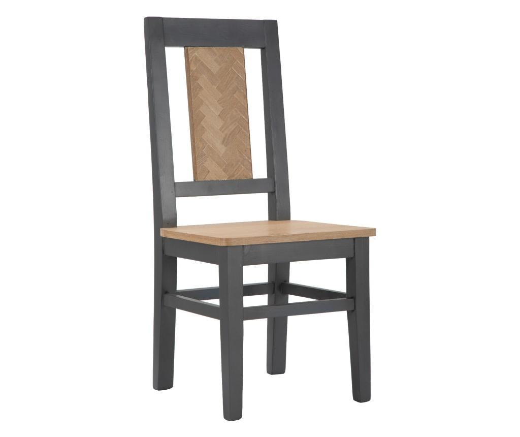 Set 2 scaune - Mauro Ferretti, Maro vivre.ro