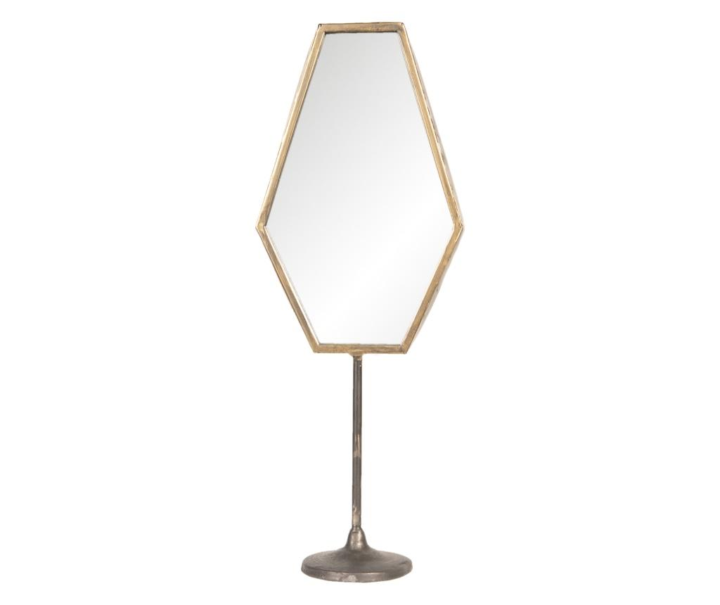 Oglinda - Clayre & Eef, Maro poza