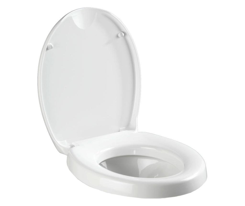 Capac pentru toaleta imagine