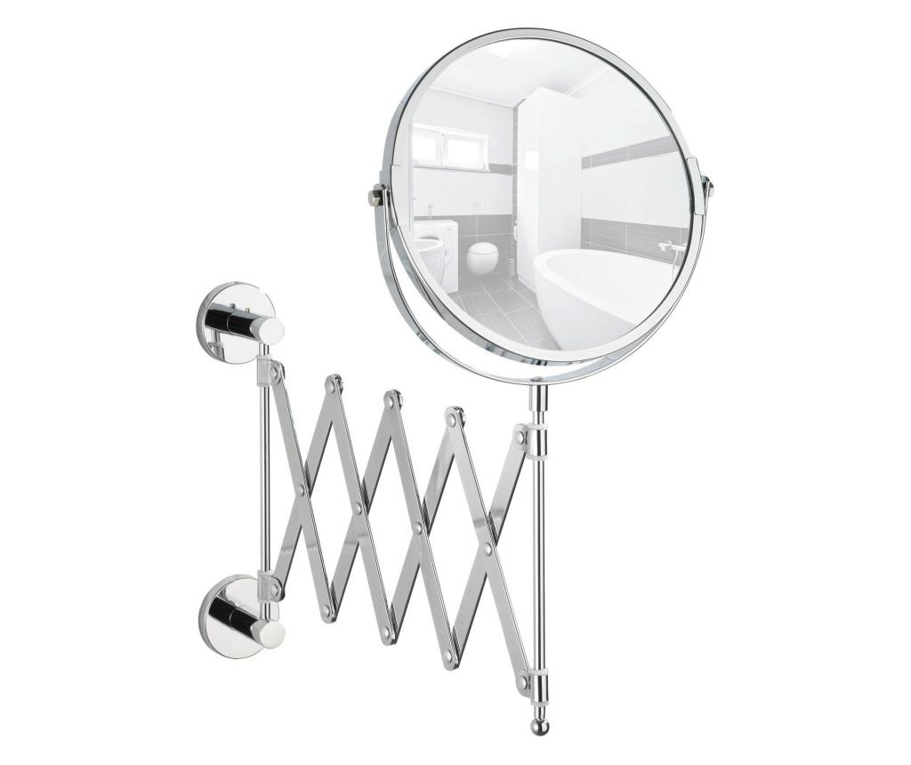 Oglinda cosmetica de perete imagine