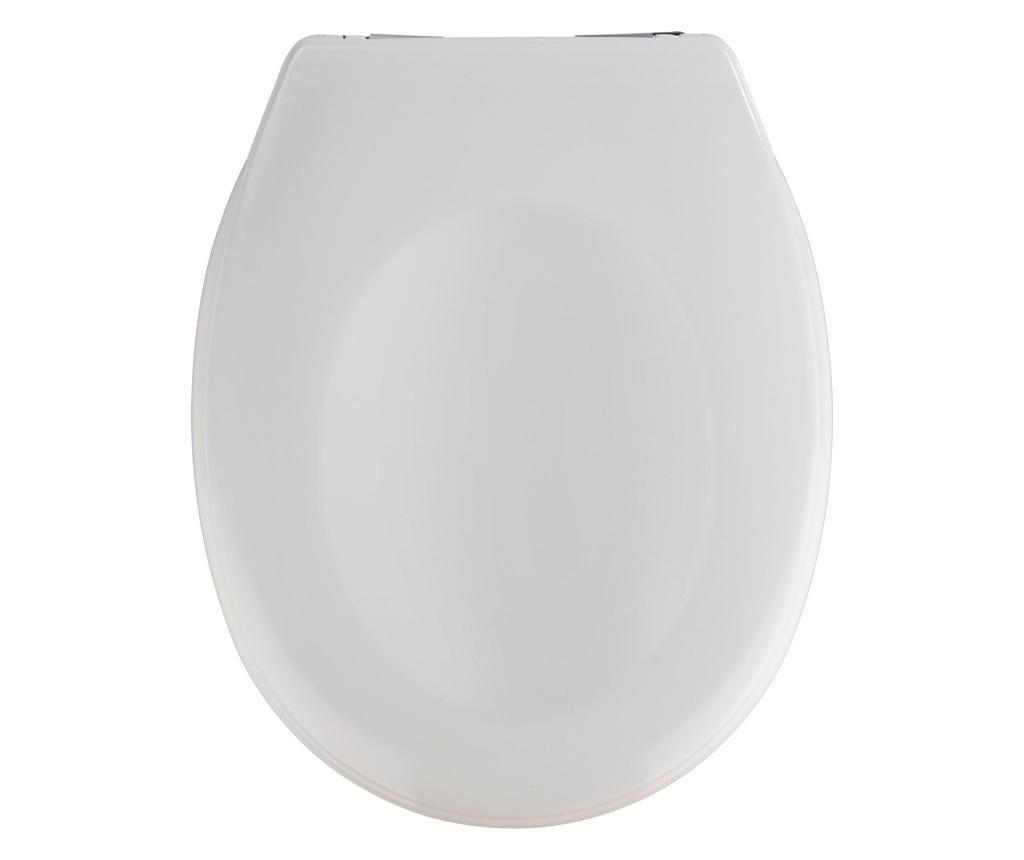 Capac pentru toaleta