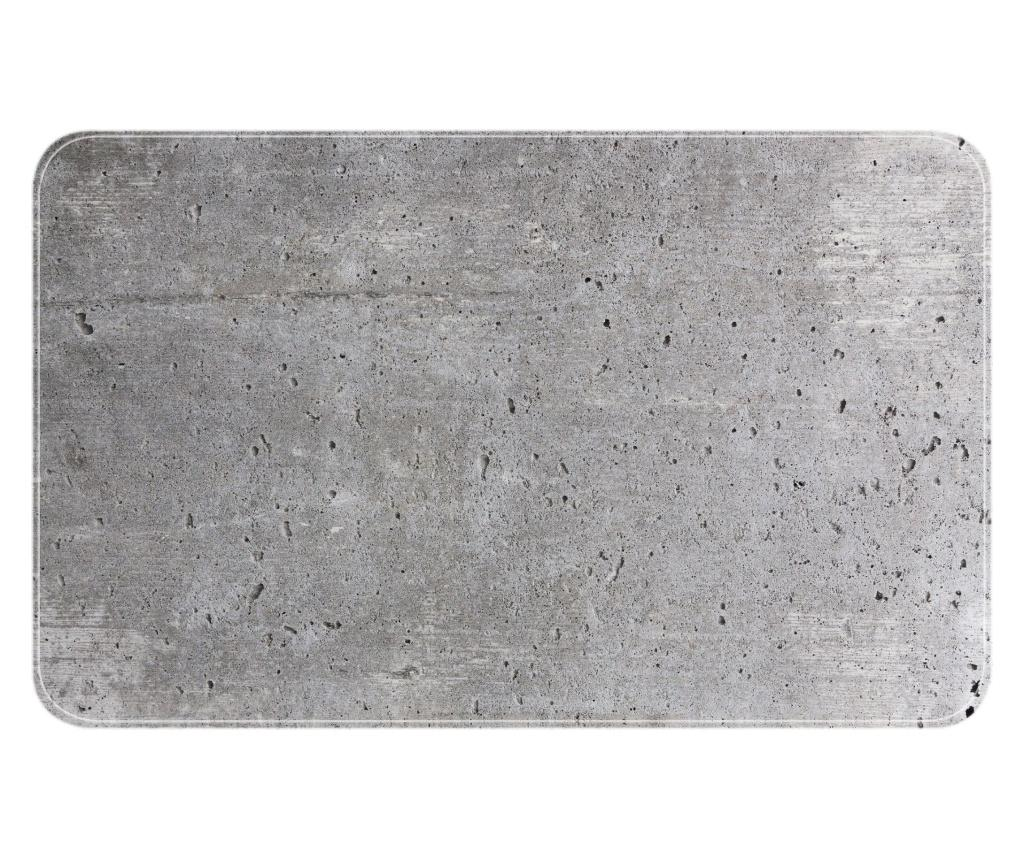 Covoras de baie 40x70 cm imagine
