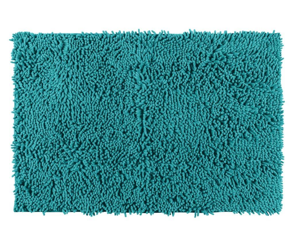 Covoras de baie 50x80 cm imagine