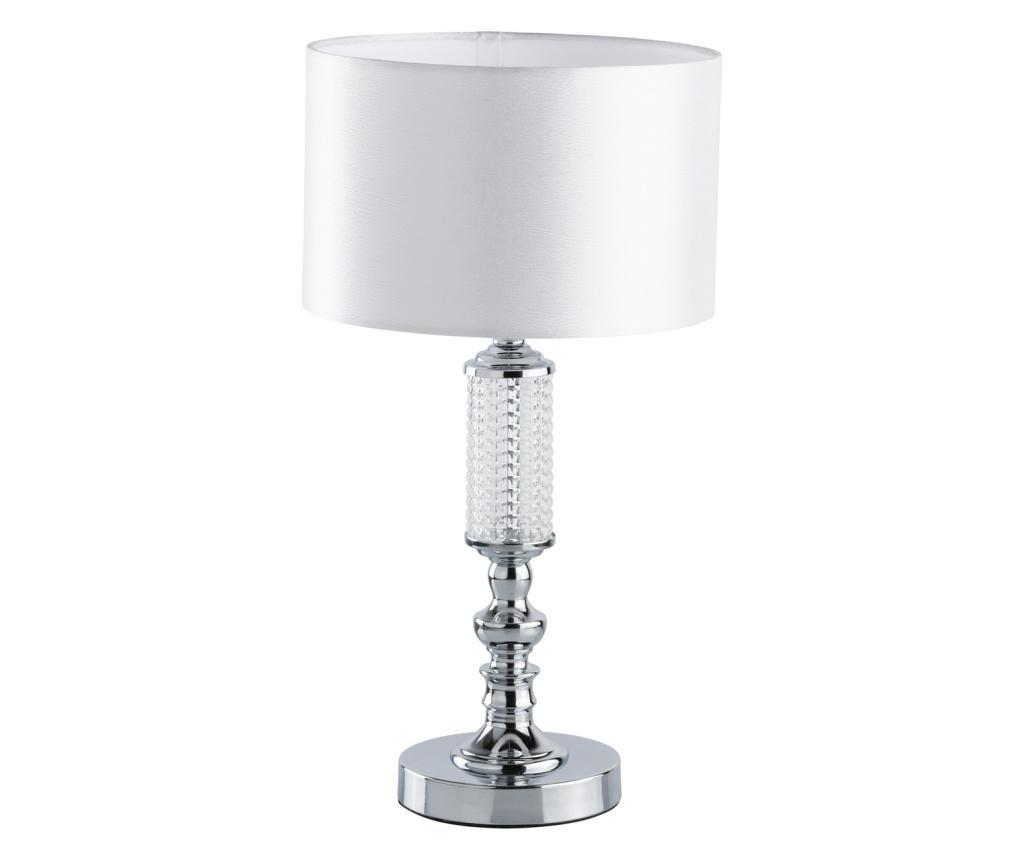 Stolní lampa Ontario