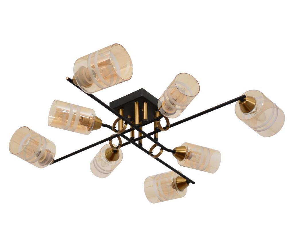 Lustra Olympia - Functional Lighting, Crem,Maro vivre.ro