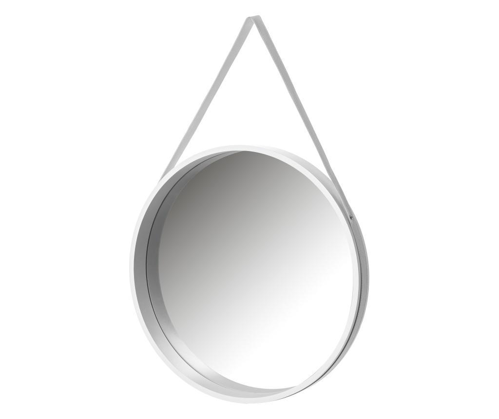 Oglinda - Casa Selección, Alb imagine