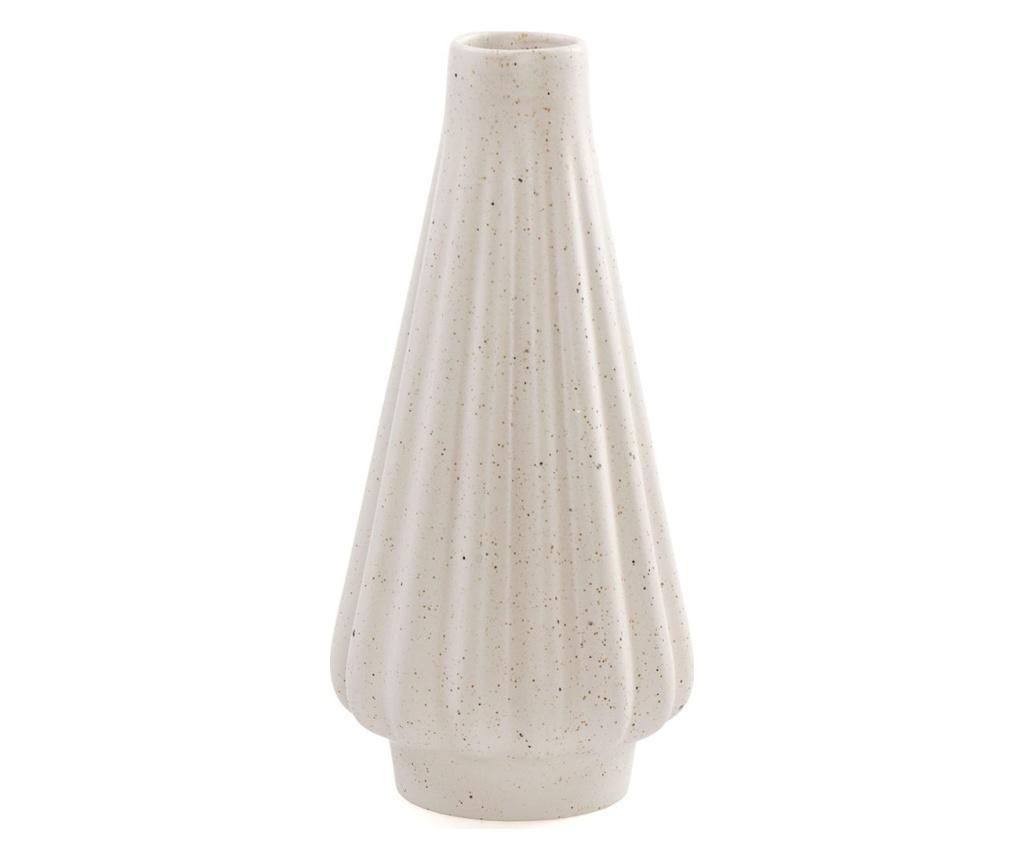 Vaza - Garpe Interiores