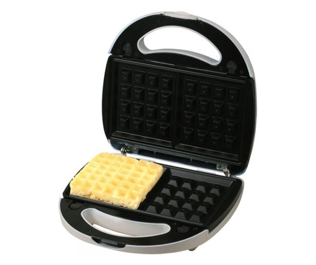 Sandwich maker multifunctional 4in1 imagine