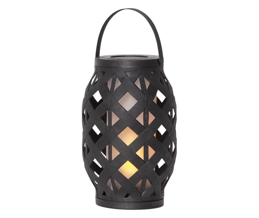 Felinar cu LED pentru exterior Flamme imagine