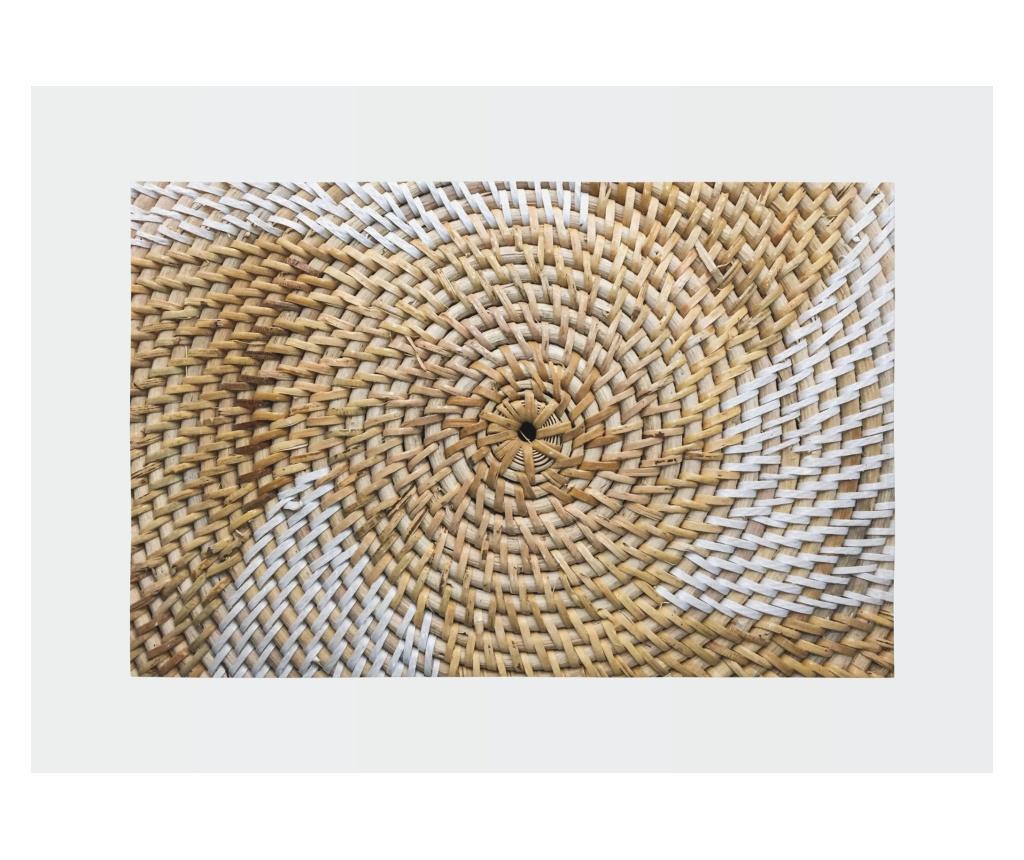 Covor 100x150 cm - Oyo Concept