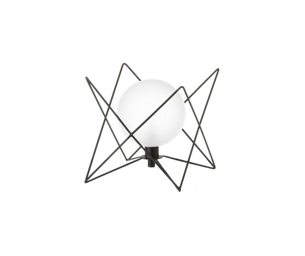 Lampa de masa - Casa Selección imagine
